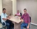 Engenheiro da CPFL explica interrupções de energia em Nova Odessa