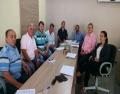ACINO define nova diretoria do Conselho Deliberativo