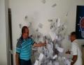 ACINO realiza sorteio do dia das crianças