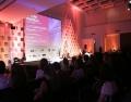 7ª Semana de Negócios e Empreendedorismo da Acic será sediada em novo local