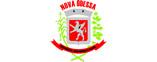 Prefeitura de Nova Odessa